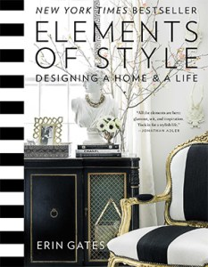15 Best Interior Decorating   Interior Design Books   Full Home Living elements of style home book