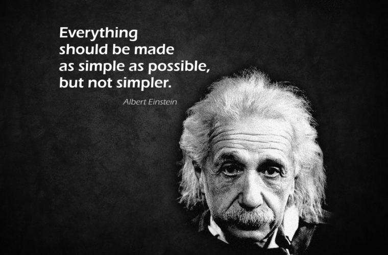 Albert Einstein Quote   Funny Pictures  Quotes  Memes  Funny Images     Albert Einstein Quote