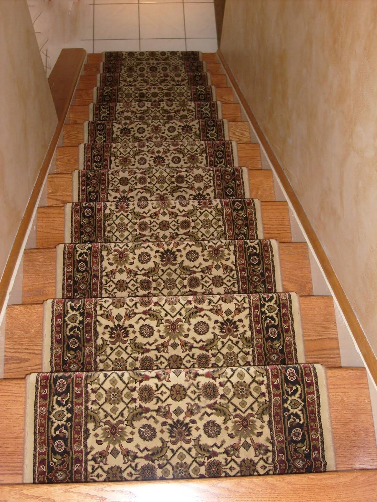 19 Fresh Rugs For Stairs Gabe Jenny Homes   Oriental Rug Runners For Stairs   Design Stair   Basement Stairs   Area Rugs   Bucks County   Salem Ma
