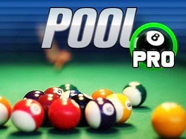 Pool Pro   Free Download   GameTop Pool Pro Free Game