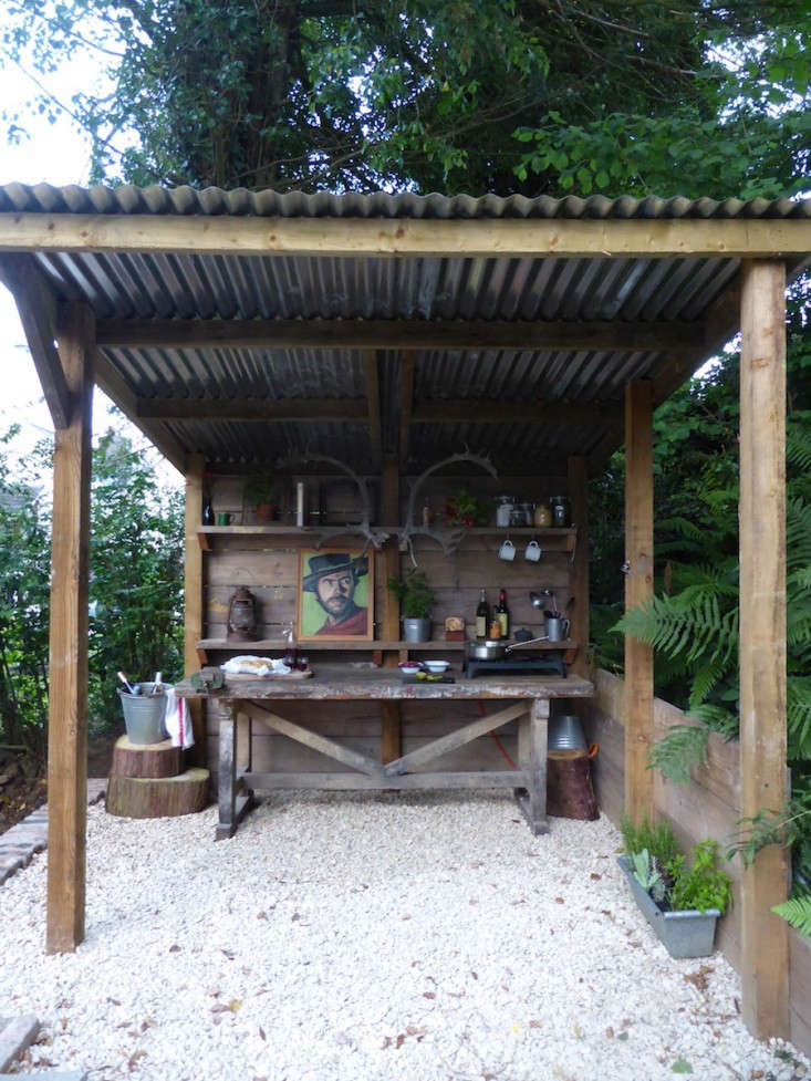 Vote For The Best Outdoor Living Space Gardenista