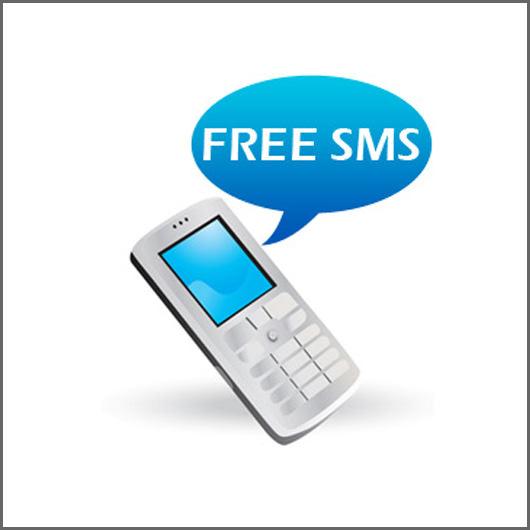 Free Phone Antivirus Best Android