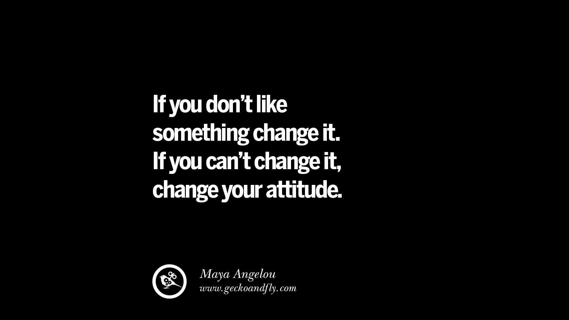 50 Inspiring Quotes On Change - Motivate Your Life Today