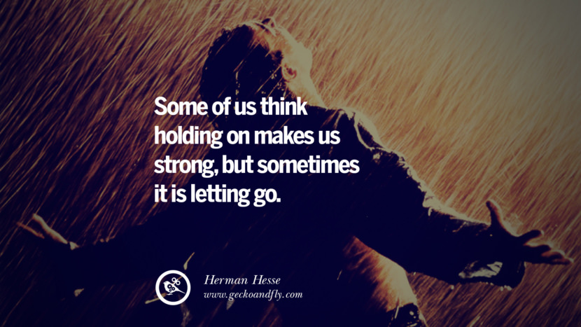 Sometimes Life Quotes Love