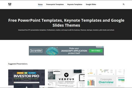 Powerpoint slide templates professional another maps get maps on powerpoint templates professional free download powerpoint powerpoint templates professional free download fresh business slides templates powerpoint free toneelgroepblik Image collections