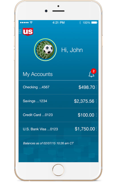 Number And Bank Check Routing Account Number
