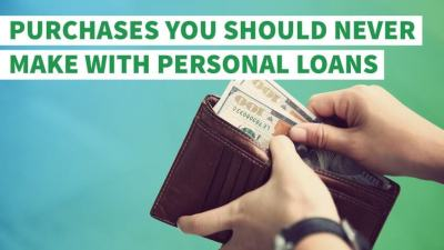 Here's How Much You Can Borrow With a Personal Loan ...