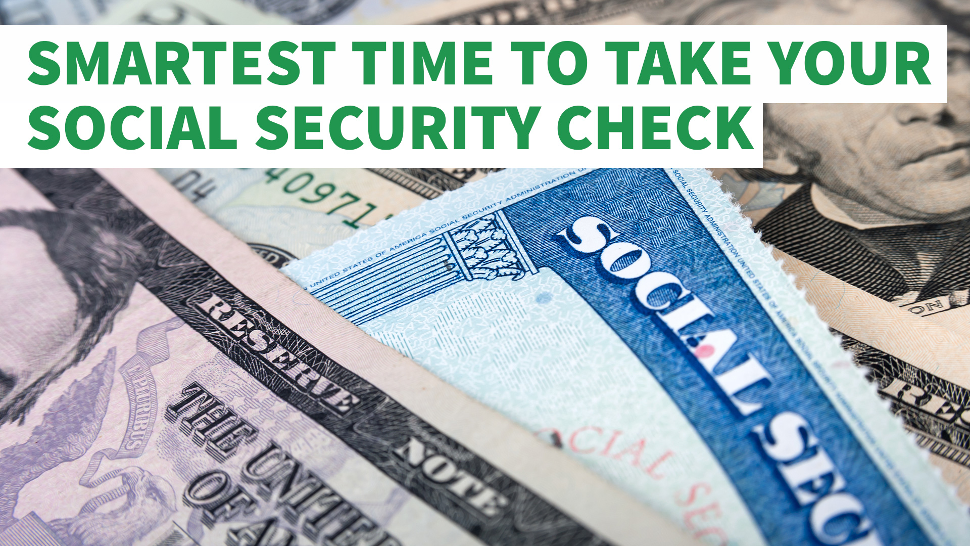 Re Ci L Security Benefits T X Ble Gob Nk Gr Tes