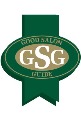 The Hair Company   Good Salon Guide The Hair Company