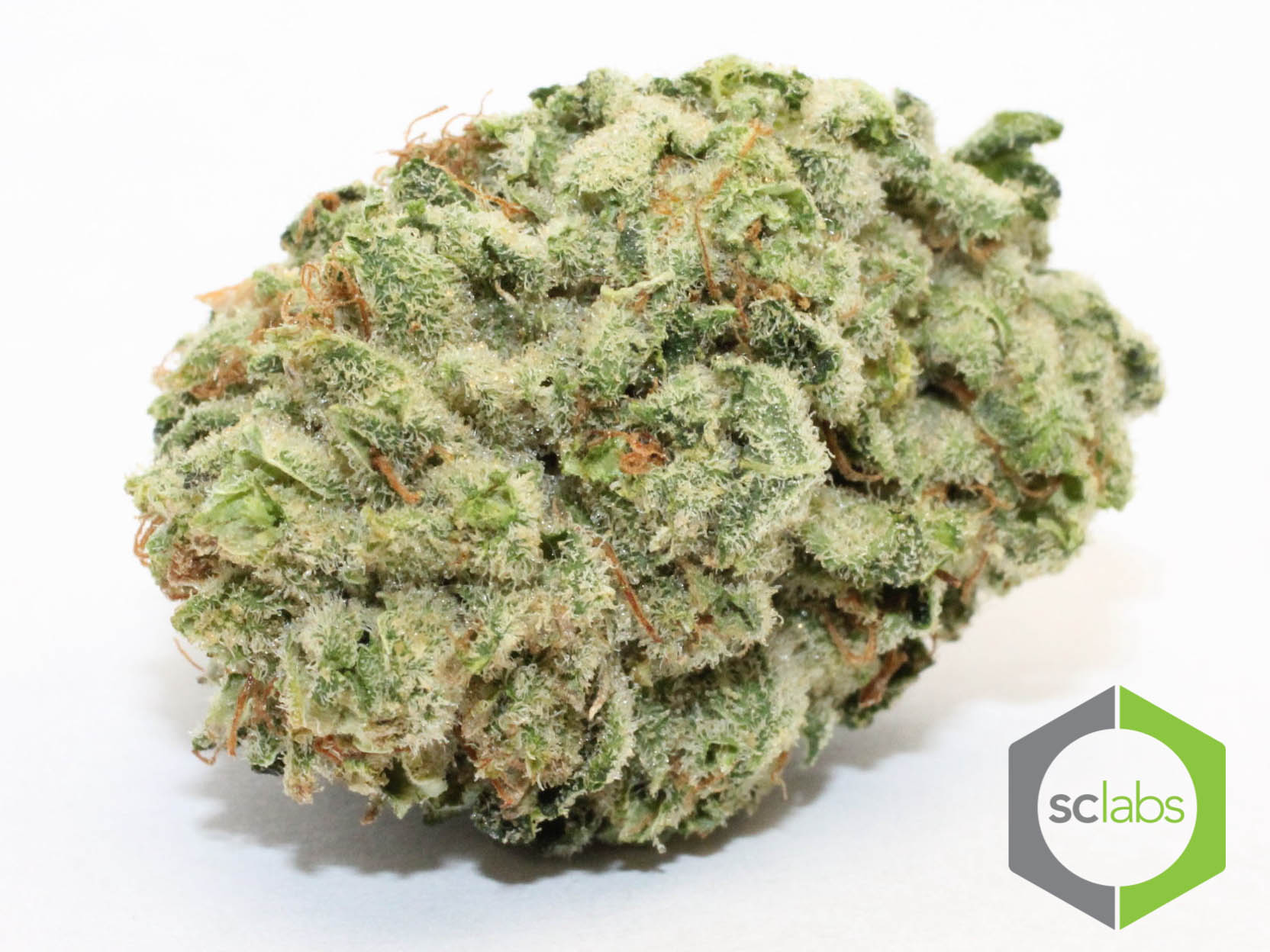 Wedding Cake Marijuana  Order Weed Online From Green Car Delivery