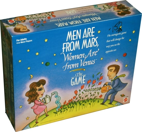 Try Not Laugh Board Game
