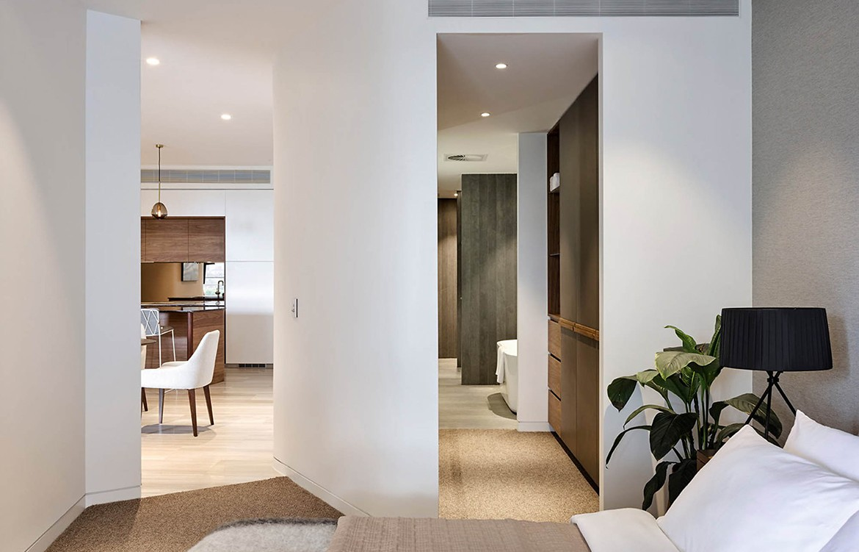 Australian Interior Designers List