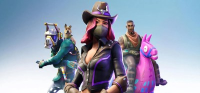 The best maps of Fortnite Creative mode (and the codes for ...