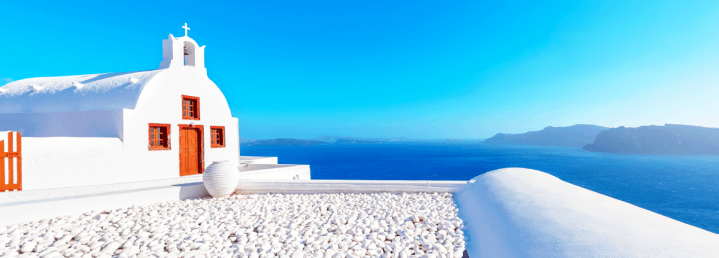 Greece Holidays 2018 2019   Compare   Book   Holiday Hypermarket Greece