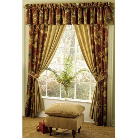 Beautiful Curtains Bedroom Curtains Window Curtains