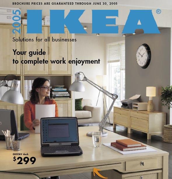 imagenes catalogo ikea # 67