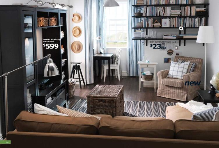 Latest Design Furniture Catalog