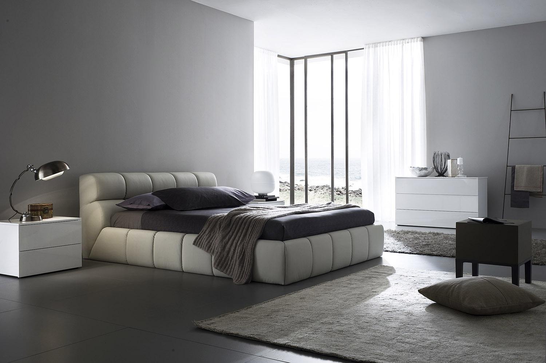 Contemporary Decorative Pillows