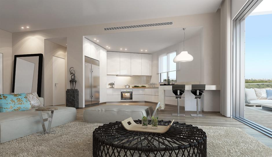 Decorating Homes Inside