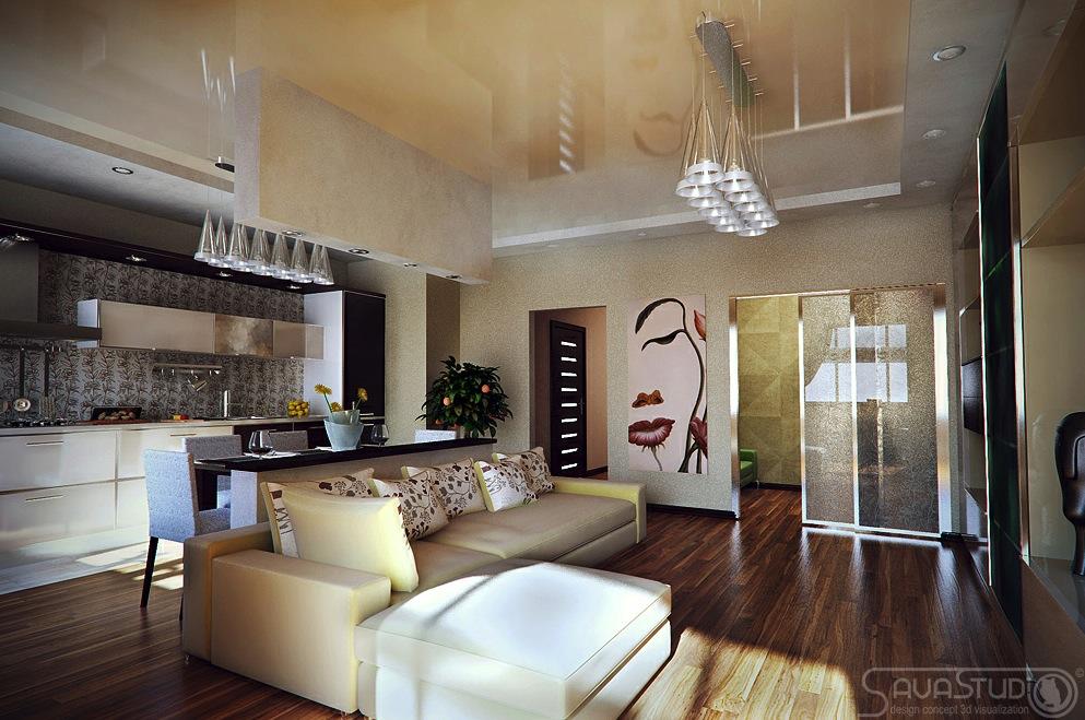 Japan Home Design Ideas