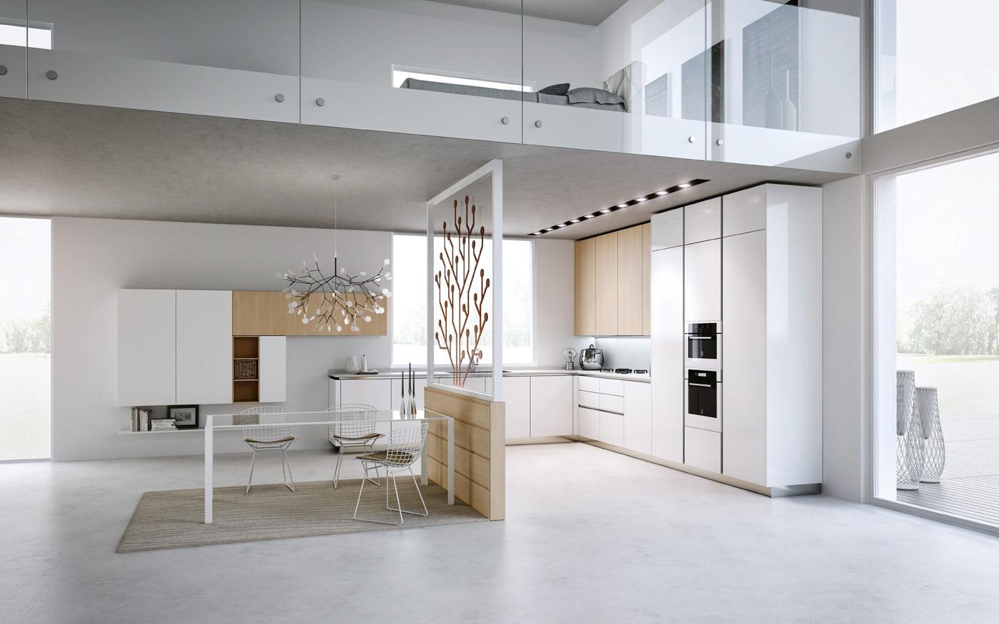 Best Kitchen Gallery: Modern Kitchen Design Interior Design Ideas of Interior Design Kitchen  on rachelxblog.com