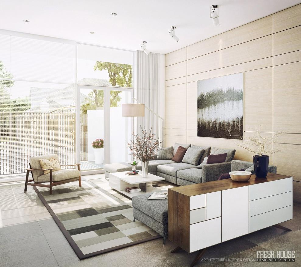 Home Decor Ideas Living Room