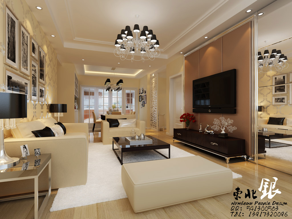 Family Rooms Brown Leather Furniture