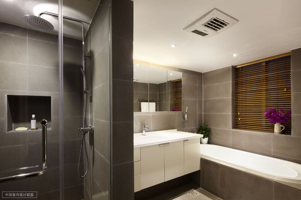 Living Ideas Luxury Room Decorating