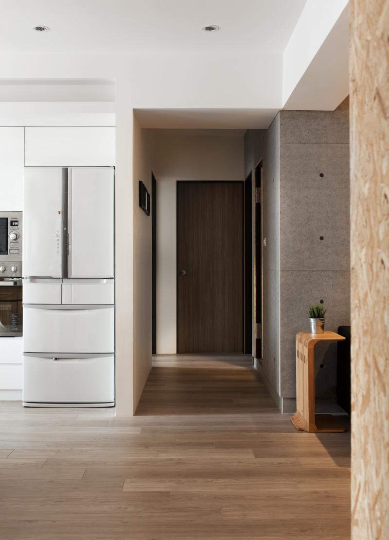 Kitchen Decor Ideas Small Homes