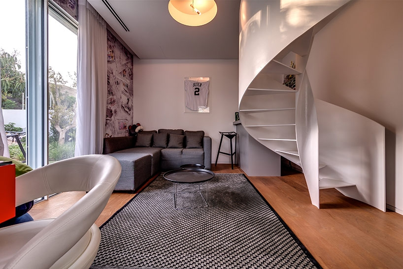 Small Living Room Spiral Staircaseinterior Design Ideas | Small Living Room With Stairs Design | Inner | Unique | Dining | Exciting | Stairway
