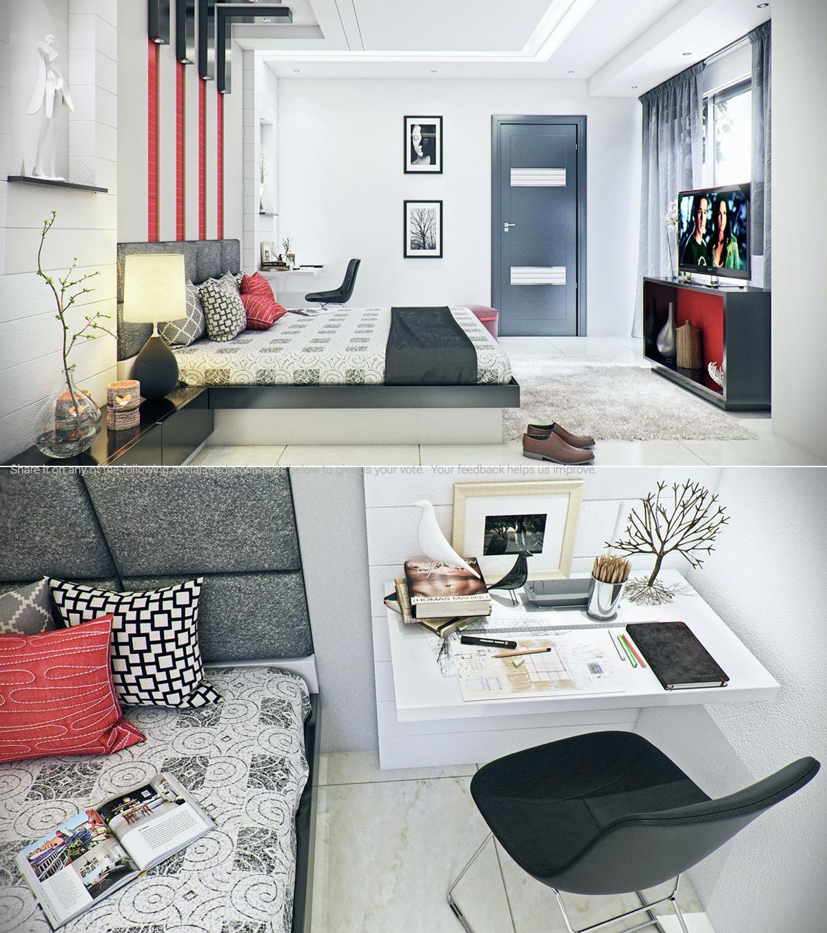 Room Design Enter Dimensions