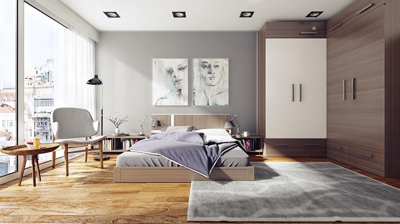 Best Kitchen Gallery: Bedroom Designing Bedroom Designing O Weup Co of Design Bedroom  on rachelxblog.com