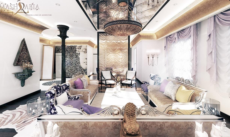 Small Apartment Interior Design Tumblr