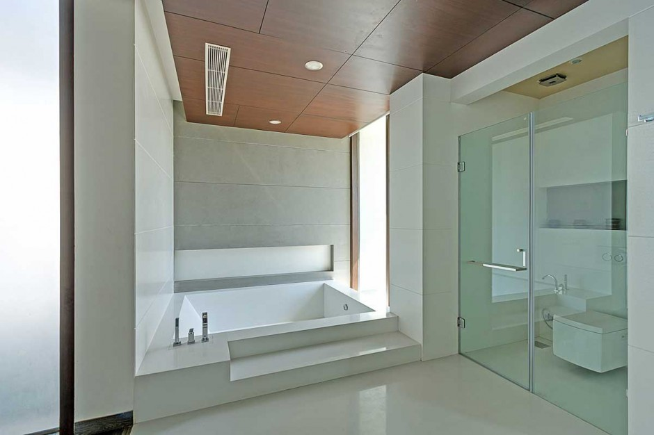 Awesome Home Interior Design Ideas