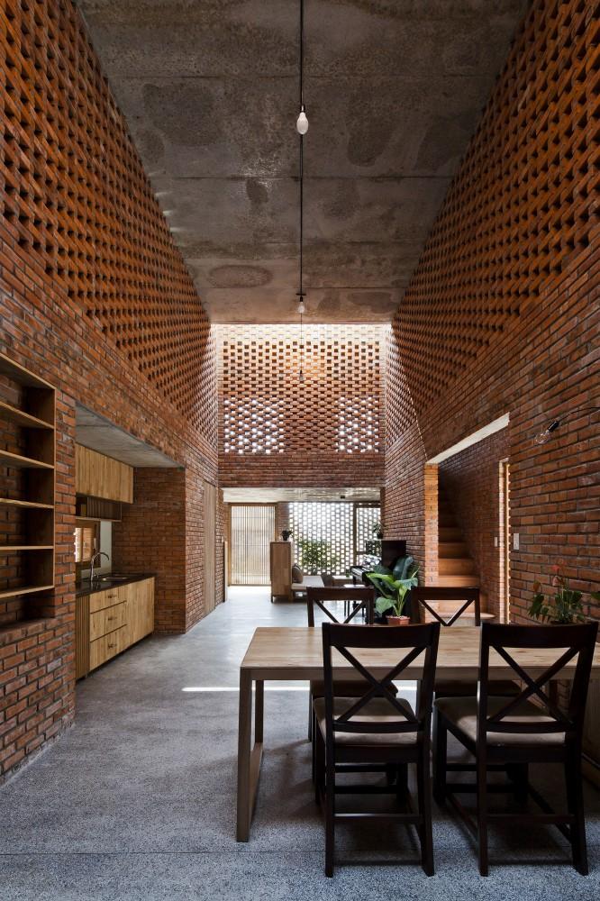 Kitchen Design 7 X 8