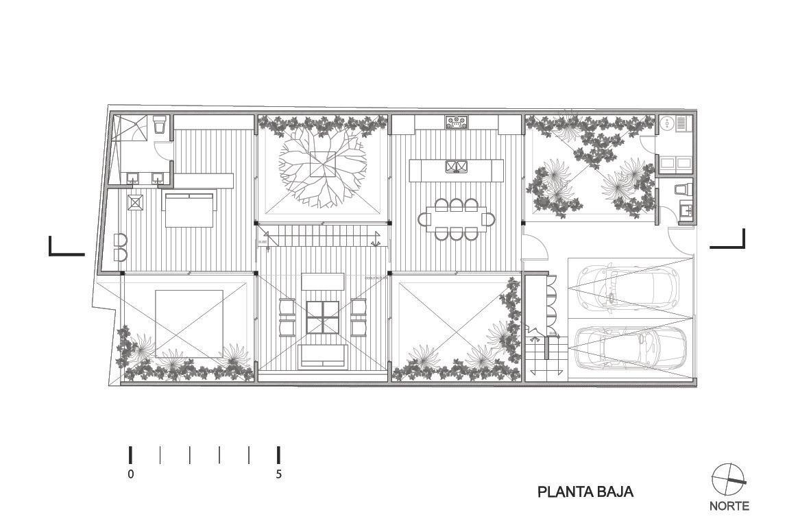 Better Homes Gardens Floor Plan Ideas