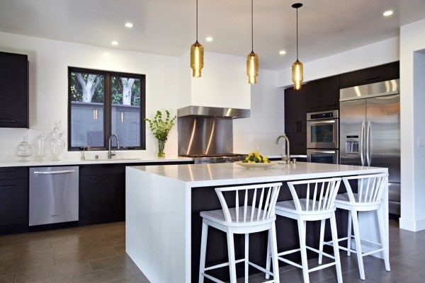pendant ceiling lights kitchen # 37