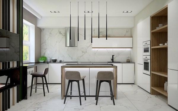 pendant ceiling lights kitchen # 19