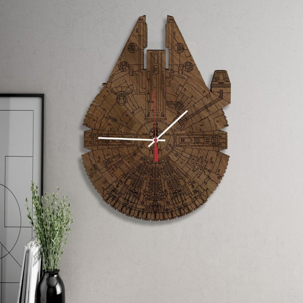 The Ultimate Star Wars Home Decor Mega List     Star Wars decor  BUY IT