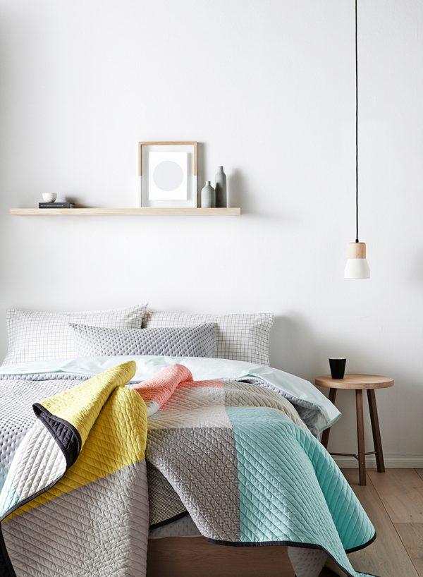 buy bedroom pendant lighting # 63