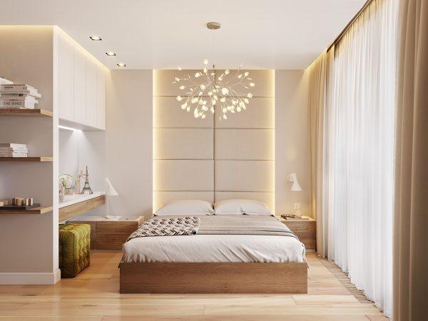 buy bedroom pendant lighting # 1