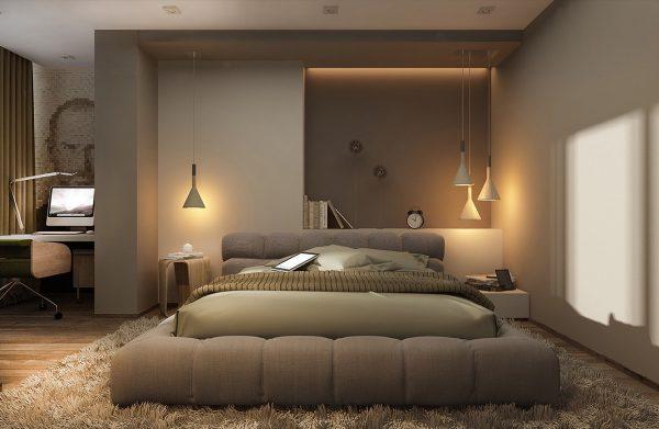buy bedroom pendant lighting # 2