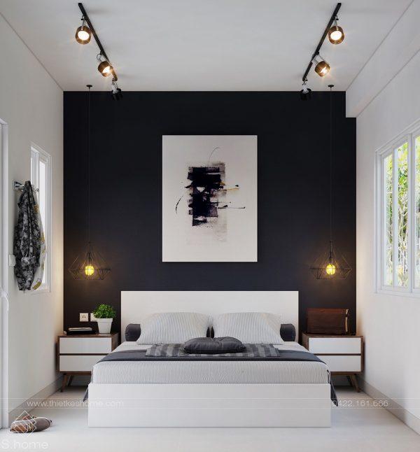 buy bedroom pendant lighting # 0