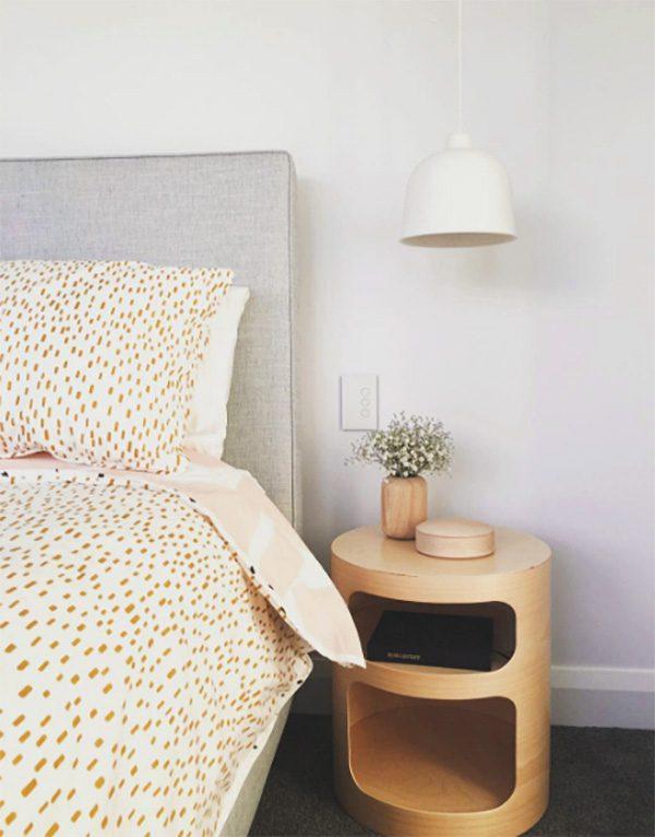 buy bedroom pendant lighting # 36