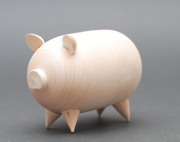 piggy banks for kids # 76