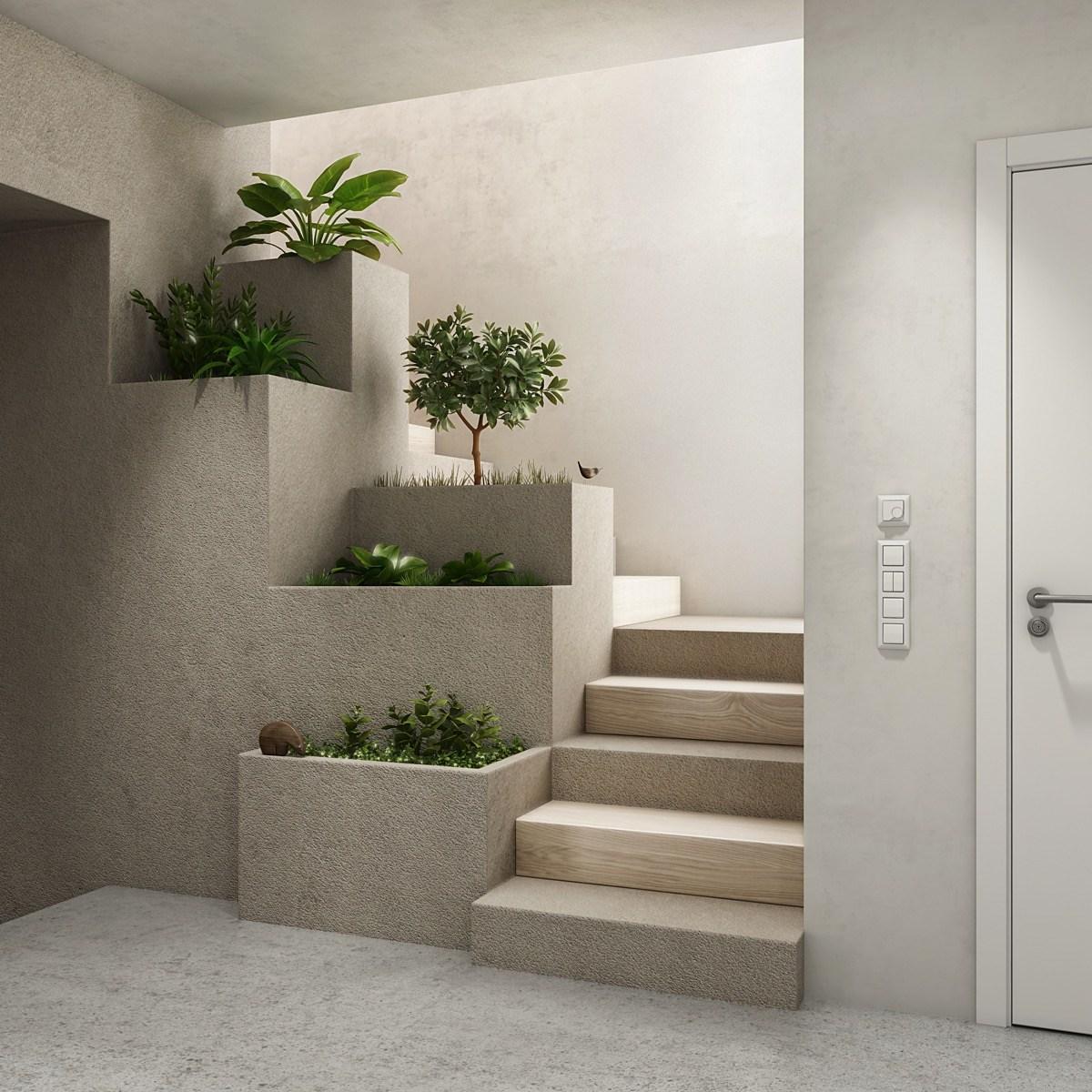 51 Stunning Staircase Design Ideas | 2 Stairs House Design | Interior | Dream House | Box Type | Basic | Ultra Modern