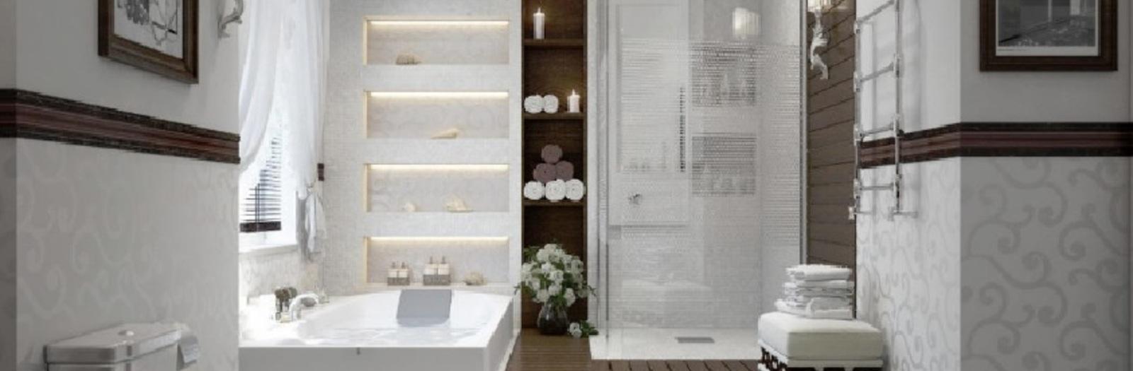Bathroom Designs Tucker Ga