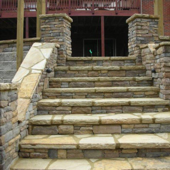 Cost Stamped Concrete