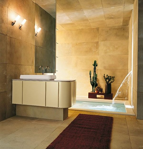 Bathroom Designs Modern Contemporary