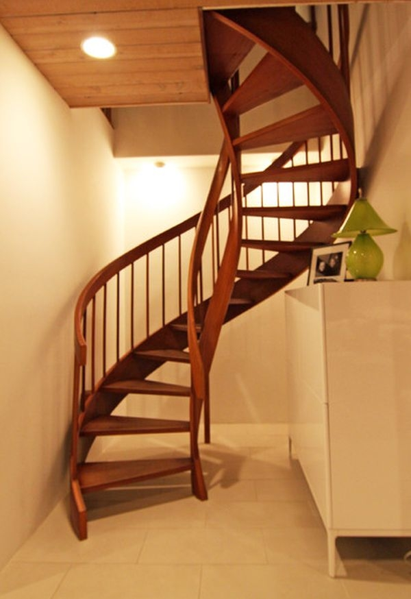 What You Need To Know About Spiral Staircases   Cast Iron Spiral Staircase For Sale   Second Hand   Used   Portable   Modular   Rod Iron